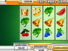 2016 Super Star Spin To Win - Free Hd Casino Machine 1.0 Screenshot