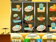 2016 Wealth Slots Play Wheel Jackpot - Play 2.0 Screenshot