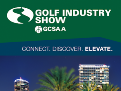 Golf Industry Show 2020.2020 Golf Industry Show 9 0 0 2 Free Download