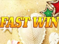 21 Royal Lucky Super Spin - Las Vegas Free Slots Machines 1.3 Screenshot