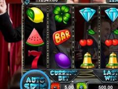 21 Wild Jam Slots Machines - FREE Deluxe Casino Game 2.4 Screenshot