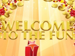 21 World Casino Crazy Jackpot - Free Slot Casino Game 1.0 Screenshot