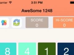 2148 Lite 1.0 Screenshot
