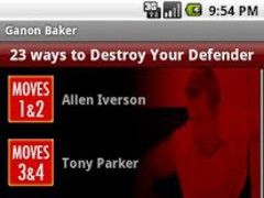 23 Ways to Destroy Defense 1.1 Screenshot