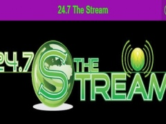 24.7 The Stream WHVR-DB 1.378.483.2552 Screenshot