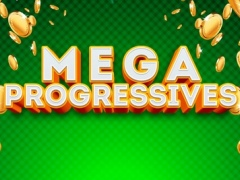 24 July Slot Expert American - FREE Las Vegas Game 2.0 Screenshot