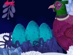 24 Nights To Christmas 1.0.2 Screenshot
