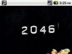 24Seven Player 1.76 Screenshot