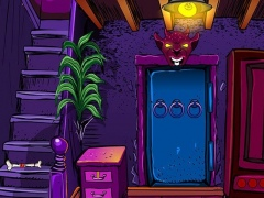 28 Halloween Escape Games 9 Screenshot