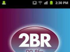 2BR 1.14.8 Screenshot