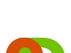 2D Web Solutions 1.0 Screenshot