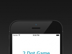 2Dot Game 1.3 Screenshot