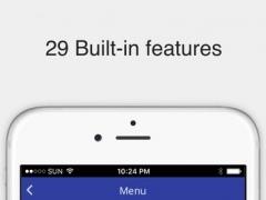 2equal1 1.64 Screenshot