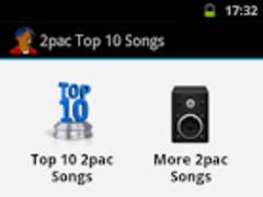 2pac Top 10 Songs 4 0 Free Download