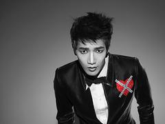 2PM : Jun. K Video 1.0.1 Screenshot