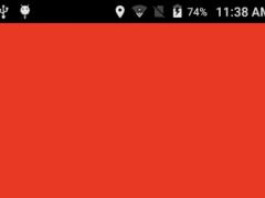 2States 1.1 Screenshot