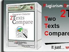 2 Texts Compare 15 Screenshot