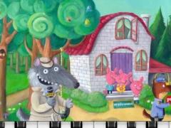 3 Piggy Opera 1.0 Screenshot