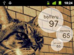 3 Tiles 0.4 Screenshot