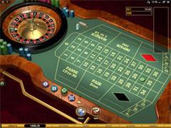 32Red Casino 3.2.0.46 Screenshot