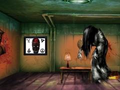 33 New Room Escape Games 9 Screenshot