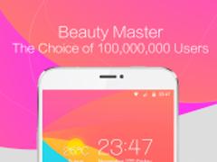 360 Launcher(Wallpaper,Font) 6.0.1 Screenshot