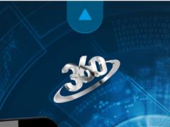 360 Option Mobile 1.3.0 Screenshot