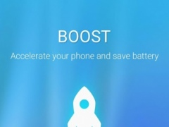 360 Security Lite  Screenshot