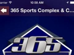 365 Sports Complex & Crushers 1.3 Screenshot