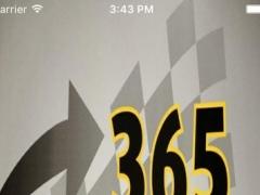 365 Taxis 1.0 Screenshot