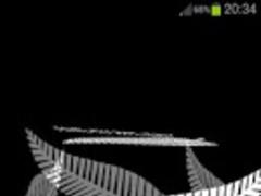3D All Blacks New Zealand 1.4 Screenshot