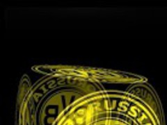 3d borussia dortmund wallpaper 100 free download 3d borussia dortmund wallpaper 100 screenshot voltagebd Images