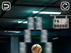 Can Knockdown: Tin Shooter - Smash & Hit the Cans 1.6 Screenshot