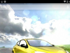 3d Car Live Wallpaper 3 2 Free Download