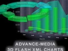 3D charts 3.1 Screenshot