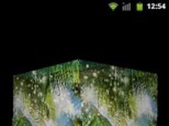 3D Coconut Tree (PRO) 1.0.0 Screenshot