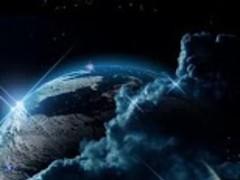 3D Cool Moon & Planet Pics 7.5 Screenshot