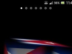 3D Cuba Live Wallpaper 1.00 Screenshot