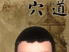 3D Face Acupressure 1.0.0 Screenshot