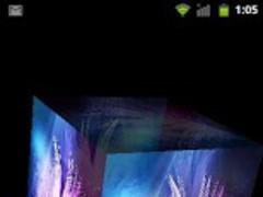 3D Feather (Pro) 1.0.0 Screenshot