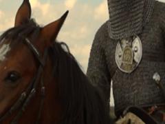 3D Knight Fighting Templar 1.0951121 Screenshot