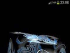 3D Leo Live Wallpaper 1.30 Screenshot