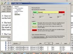 3D Mailbox LIGHT 2.1.1.2 Screenshot
