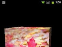 3D Maple Leaf (PRO) 1.0.0 Screenshot