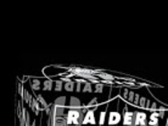 3D Oakland Raiders Wallpaper 100 Free Download