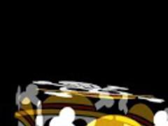 3D One Piece Live Wallpaper 1.01 Screenshot
