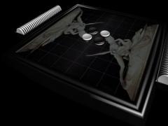 3D Reversi Deluxe 2.0 Screenshot