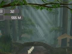 3D Runner 2.01 Screenshot