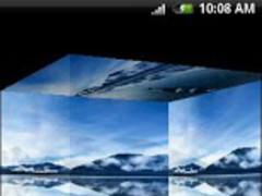 3D Scenic Lake (PRO) 1.0.0 Screenshot