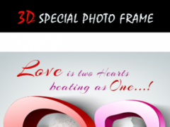 3D Special Effect Photo Editor 1 8 Free Download